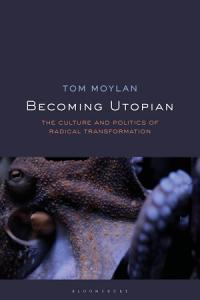 Becoming Utopian PDF
