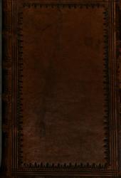 Theologia Platonica de immortalitate animorum XXII libris, Marsilio Ficino, graece latineque doctissimoauthore comprehensa