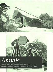 Annals: Volume 2