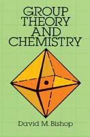 Group Theory and Chemistry PDF