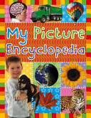 My Picture Encyclopedia PDF
