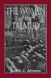 The Women of the Talmud