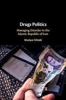 Drugs Politics PDF