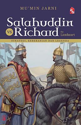 Salahuddin VS Richard the Lionheart PDF