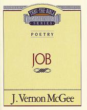 Job: Poetry (Job)