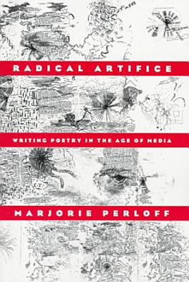 Radical Artifice PDF