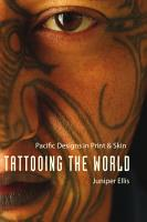 Tattooing the World PDF