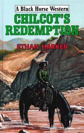Chilcot's Redemption