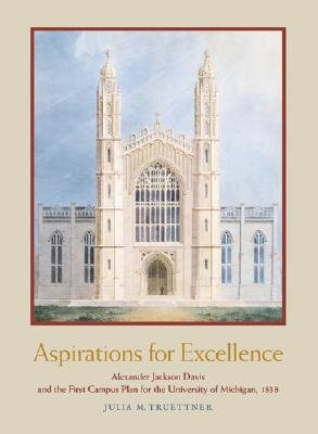 Aspirations for Excellence