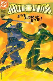 Green Lantern (1990-) #174