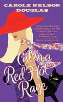 Cat in a Red Hot Rage PDF
