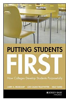Putting Students First PDF