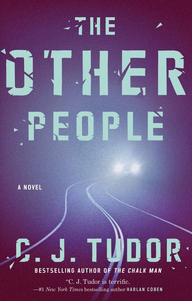 Download The Other People Book