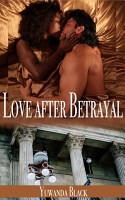 Love after Betrayal  An Interracial  Billionaire Romance PDF