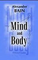 Mind and Body PDF