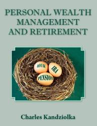 Personal Wealth Management And Retirement Book PDF