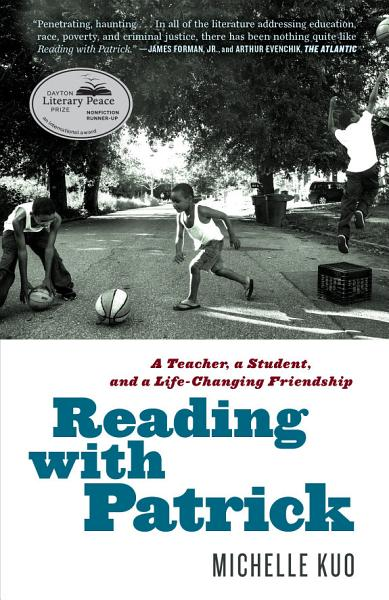Download Reading with Patrick Book