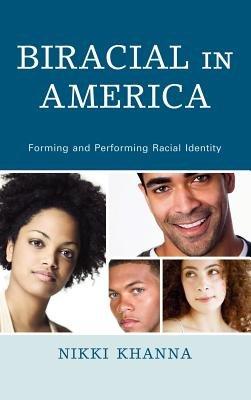Biracial in America PDF