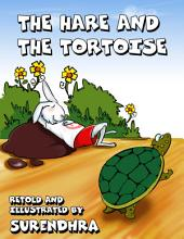 Hare and the tortoise: slow and study win the race