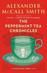 The Peppermint Tea Chronicles Book PDF