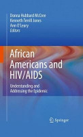African Americans and HIV AIDS PDF