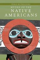 Myths of the Native Americans PDF