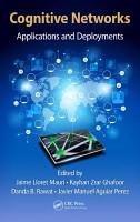 Cognitive Networks PDF