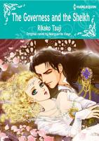 THE GOVERNESS AND THE SHEIKH Colored Version  PDF
