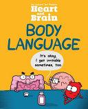 Heart and Brain  Body Language PDF