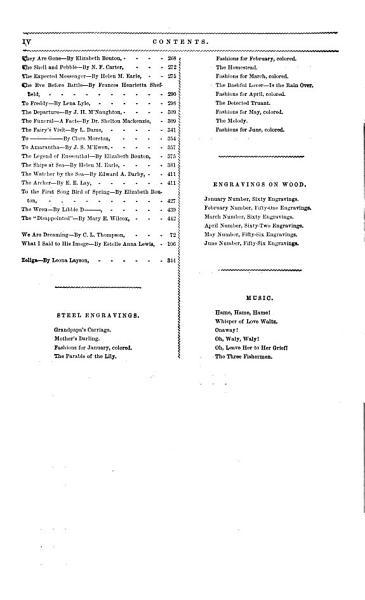 Download Peterson s Magazine Book