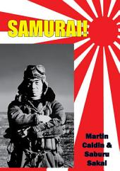 Samurai! [Illustrated Edition]