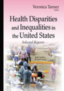 Health Disparities and Inequalities in the United States PDF