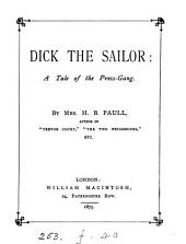 Dick the sailor