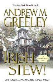 Irish Stew!: A Nuala Anne McGrail Novel