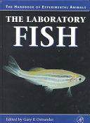 The Laboratory Fish