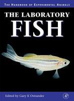 The Laboratory Fish PDF