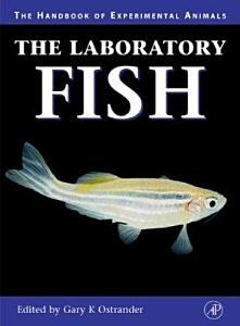The Laboratory Fish