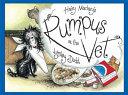 Hairy Maclary s Rumpus at the Vet