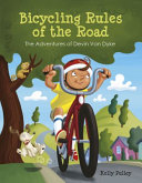 Bicycling Rules of the Road