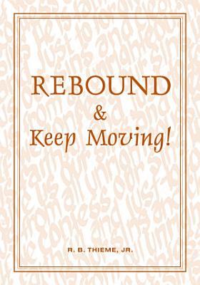 Rebound   Keep Moving