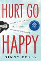 Hurt Go Happy PDF