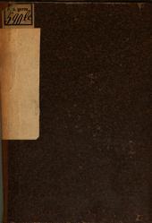 Sämmtliche Romane und Novellen: Band 59