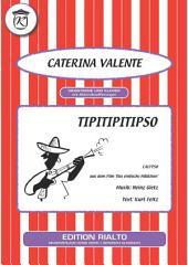 Tipitipitipso