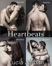 Heartbeats - Complete Series