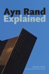 Ayn Rand Explained Book PDF