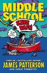 Middle School Save Rafe  Book PDF