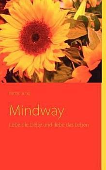 Mindway PDF