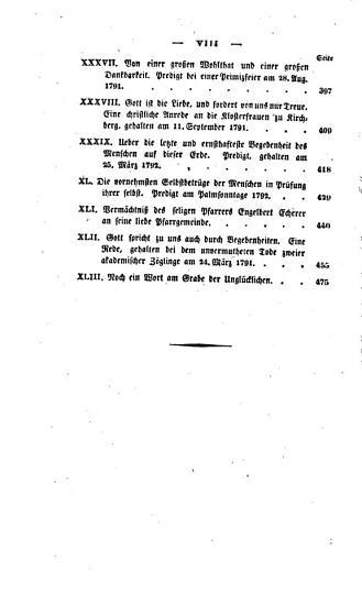 Johann Michael Sailer s s  mmtliche Werke PDF