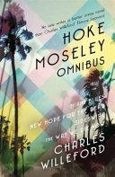 Hoke Moseley Omnibus PDF