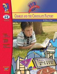 Charlie And The Chocolate Factory By Roald Dahl Book PDF